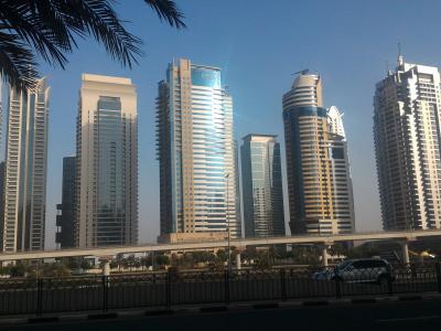 Fulfilling Economic Substance in UAE Freezones pic 1