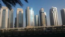 Свободная экономическая зона ОАЭ или открытие бизнеса в эмиратах photo 1